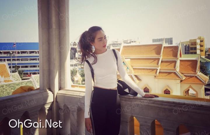 fb hot girlon thach oanh -OhGai.net