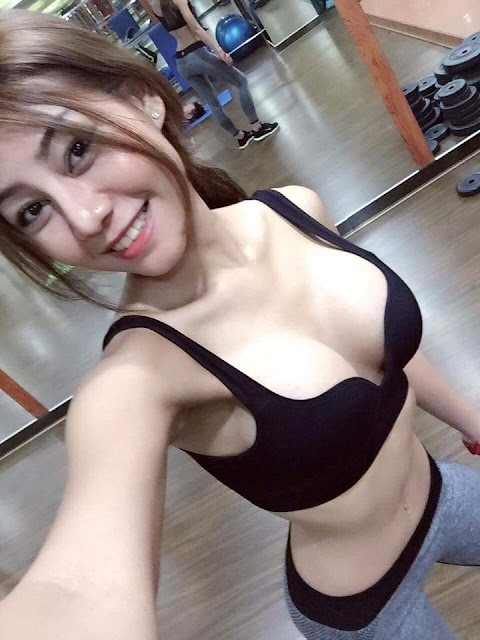 hot girl nguyen thy 13
