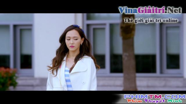 Xem Phim Đối Tác Hoàn Hảo - Miss Partners - phimtm.com - Ảnh 2