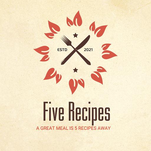Five Recipes
