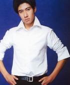Sky Sheng  Actor