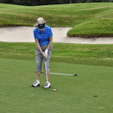 OLGC Golf Tournament 2013 - _DSC4448.JPG