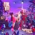 Music MP3: Teni Ft. Davido – For You