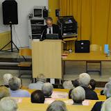 Predavanje, dr. Camlek - oktober 2011 - DSC_3878.JPG