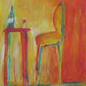 Bistro Chair.jpg
