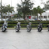 JA Job Shadow at Harley Davidson Naples- LWIT Students - IMG_2152a.JPG