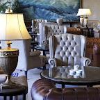 Фото 6 Porto Bello Hotel Resort & SPA