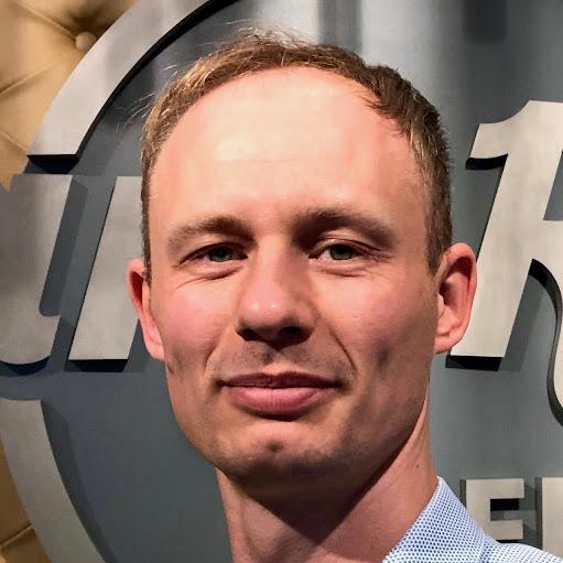Шурыгин Алексей  Professional Profile