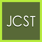 JCST icon