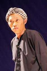 Hoài lInh 2012 - Võ lâm minh chủ