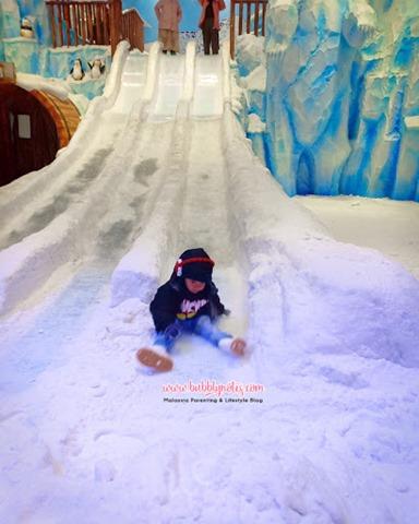 SNOWALK I-CITY (14)