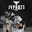 Josh VanTubergen's profile photo