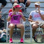 Barbora Zahlavova Strycova - Rogers Cup 2014 - DSC_2308.jpg