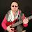 Dushan Bercik's profile photo