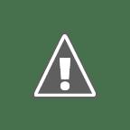 Missas missionárias