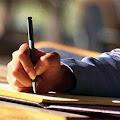 10 Exercícios de Concordância, Crase e Regência CONSULPLAN (Com Gabarito)