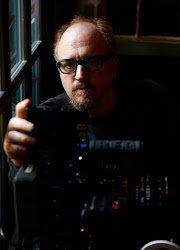 Louis C.K. United States Actor