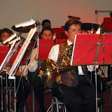 Concerten Fanfareorkest