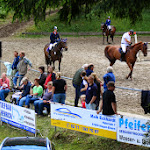 2014-05-31 Verbandsmeisterschaft A-Tour 2. Wertung