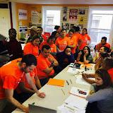 NL- organizer training cabañita action. - upload_-1