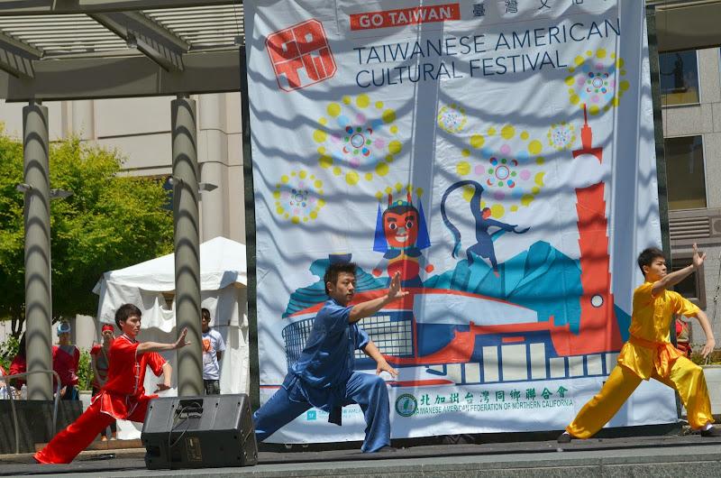 2013-05-11 Taiwanese American Cultural Festival - DSC_0120.JPG