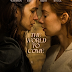 REVIEW OF LGBT PERIOD DRAMA, 'THE WORLD TO COME'  WITH THE CAPTIVATING VANESSA KIRBY
