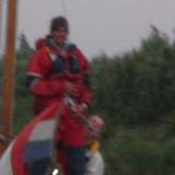 Zomerkamp Wilde Vaart 2008 - Friesland - CIMG0709.JPG