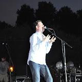 Watermelon Festival Concert 2011 - DSC_0165.JPG