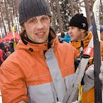 39. Tartu Maraton - img_9274TSM_.jpg