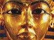 Treasures Of Egypt Nefertiti