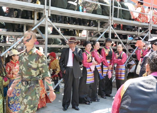 CHINE SICHUAN.KANDING , MO XI, et retour à KANDING fête du PCC - 1sichuan%2B1854.JPG
