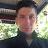 DAVID STERNER avatar image