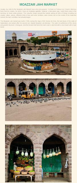 Hyderabad - Rare Pictures - Aadab%2BHyderabad%2B%2BMoazzam%2BJahi%2BMarket.png