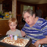 Moms 70th Birthday and Labor Day - 117_0098.JPG