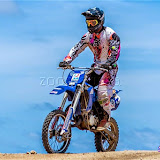 Moto Cross Grapefield by Klaber - Image_16.jpg
