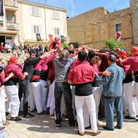 Actuació Puigverd de Lleida  27-04-14 - IMG_0209.JPG