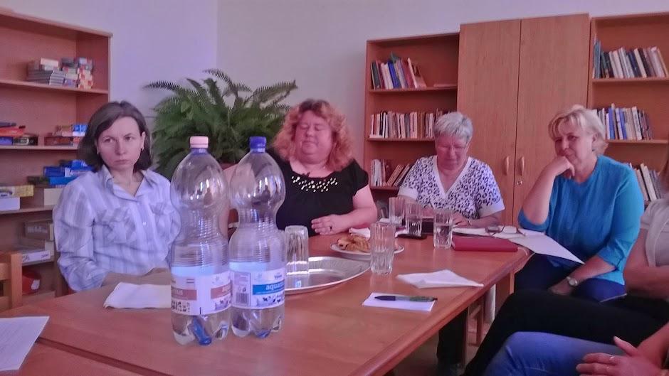 Határtalan összefogás a Kapos-Koppány völgyében 2016