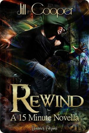 Rewind-Novella-DUNWICH