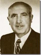 Anton-Fraguas