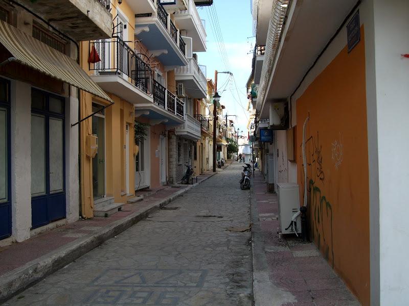 Wakacje w Zakynthos / Grecja - dscf2762.jpg