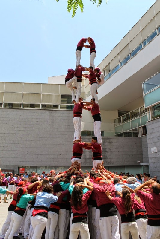 Actuació Fort Pienc (Barcelona) 15-06-14 - IMG_2230.jpg