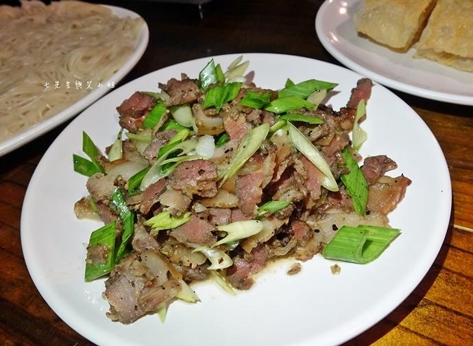 12 合江街 車庫羊肉爐 羊肉湯鍋
