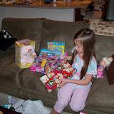 Christmas 2011 - 115_1165.JPG