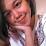 Elda Bandal Ocina's profile photo