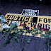 Cops Erect Concrete Barrier Around Home Of Cop Who Shot Daunte Wright As Protests Turn Violent For Third Night