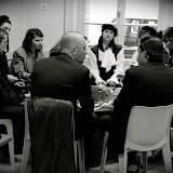 2009-Novembre-GN CENDRES Opus n°1 - DSC_0131.JPG