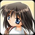 Kanon ~笑顔の向こう側に~ icon