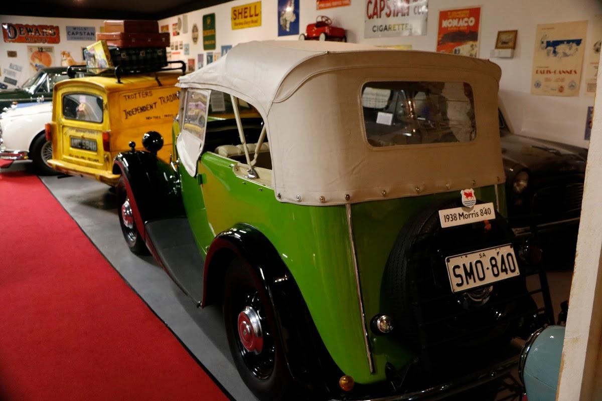 Bo'Ness Motor Museum 0010.JPG