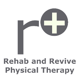Rehab and Revive Physical Therapy photos, images