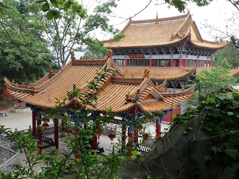 Chine .Yunnan . Lac au sud de Kunming ,Jinghong xishangbanna,+ grand jardin botanique, de Chine +j - Picture1%2B348.jpg